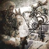 abstract & instrumental hip hop vol 1