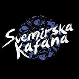 Afterparty @Svemirska Kafana (Belgrade) :: Petar Suharev 31/01/2014