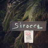 tINI B2B Loco Dice Live @ Sirocco Beach,Ibiza (19.09.12)