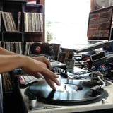 RnB Urban Gospel Summer Mix