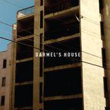 Darmel's House