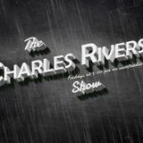 THE CHARLES RIVERS SHOW CALLS THE POLICE