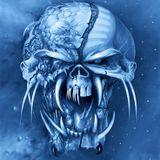 KutMasterK's DarkForceShow live on KniteForceRadio 11-01-18