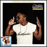 Dhamiano Selektah - Christopher Martin Mixtape