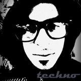 Set Techno 1