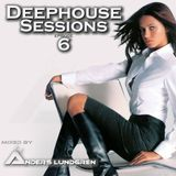 Deephouse Sessions 06