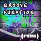 Groove Funktion