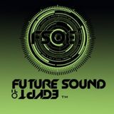 Aly & Fila with Future Sound Of Egypt 438