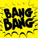 Ska Mix Ep 2 - Ska Hispano de Todos los Tiempos - by Alex - Bang Bang Crew