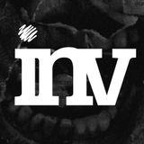 Revivi la Notamerienda con el  CEO de Inventado en el programa 146 de La Indiscutida Realidad