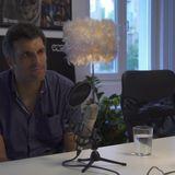 VICE Srbija Podcast: Ivan Topisirović