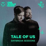 Tale Of Us - Daybreak Sessions (Afterlife Takeover) (Tomorrowland One World Radio) 17-06-2019