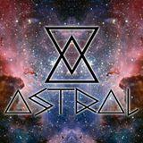 Astral- Animal Mix (Mathïen & Andrew JL)
