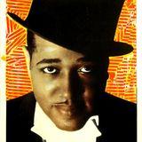Paul McGehee's Time Machine 042917: Duke Ellington Birthday Bash