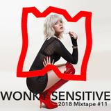2018 Mixtape #11