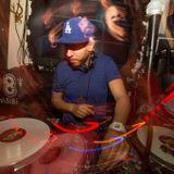 DJ CRAZY COOL - TRACKBUSTERS RADIOSHOW DANCEHALL MIX 5/6/15