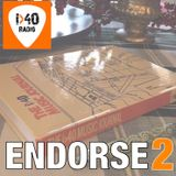 i40 Journal - Endorse Mix 2
