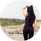 DJane Jaqullin - Dark valley