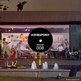 Mixcast 008