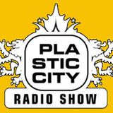 Plastic City Radio Show hosted by Lukas Greenberg, 48-2011
