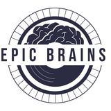 Happy Epic 2016 Mix by Epic Brains