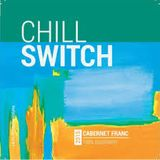 Kingy's Chill Switch