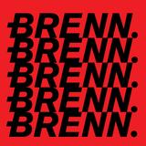 Sherø dj set at Brenn Loftus Hall Berlin September 2017