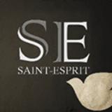 Saint-Esprit #3