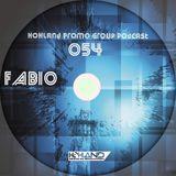 Hohland Promo Group Podcast 054