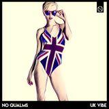 UK Vibe