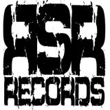 mad-ID - RSR Records Compilatiemiksjeh