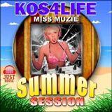 Kos2017 - Just House Mix 1