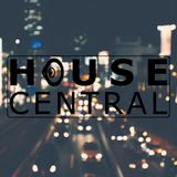 House Central 509 - New Music from Imany, Mike Vale & Hannah Wants