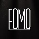 FOMO Mix Series 02