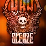 Hard Rock Hell Radio - HRH Sleaze #2