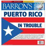 """Te Cuento 007- """"Un país degradado"""" (Periodismo financiero y la crisis de Puerto Rico)"""