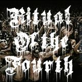 Ritual of the Fourth with Elliot November 15th