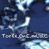 TorXx-Promomix-4-ClubCode-Dortmund