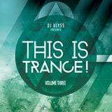 This is trance! - [volume three]