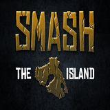Chris Klaus & Stavrello - Smash The Island #14