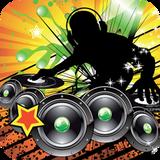 In the Mix Vol. 19 – DaNC3 [Dance all Night Club 3ruption] (2016/2017)