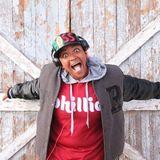 God's Call: Life As A Lesbian Reverend - DJ BE Phenomenal