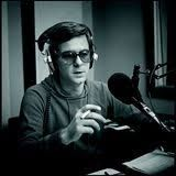 Radio London - Robbie Vincent Phone Show 2nd June 1986