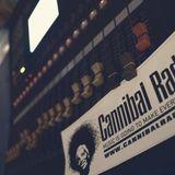 Deepmix @TheBassmentRadioSessions on CannibalRadio(24|oct)