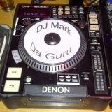 RnB & Hip Hop set Played at Club Capital 28/01/2012