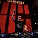 Opulence 027: Guest Danilo Ercole of Brazil