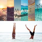 Obsession - Summer