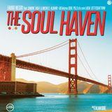 The Soul Haven 26 x 01 del 27 03 2018