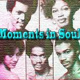 Moments In Soul 2012 Mix