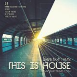This Is House 01
